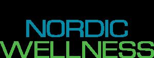 Nordic Wellness_logo_2rader_CMYK